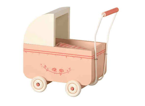 Micro Pram - Powder – PEPA AND CO