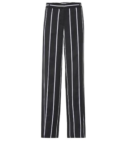 Arwen striped pants