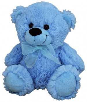 Jelly Teddy Bear - Stanley's Flowers