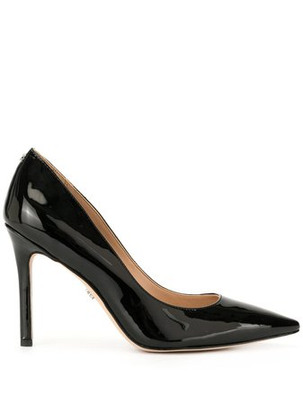 Sam Edelman Pumps a Punta Hazel - Farfetch