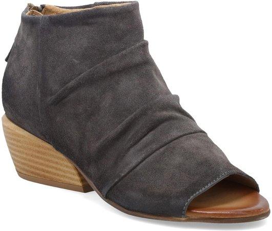Gemma Peep Toe Sandal