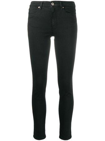 Dondup Skinny Fit Jeans - Farfetch