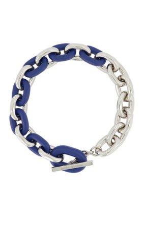 Xl Link Necklace By Paco Rabanne | Moda Operandi