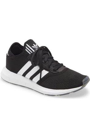 adidas Swift Run X Sneaker (Women)   Nordstrom