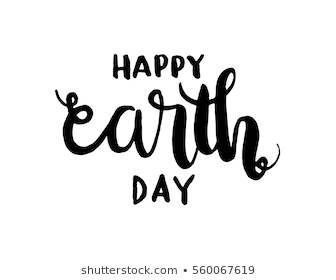 happy-earth-day-hand-lettered-260nw-560067619.jpg (336×280)