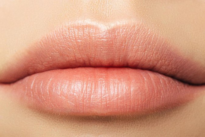 natural colour lips – Google Поиск