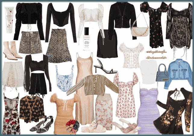 date in paris Outfit | ShopLook