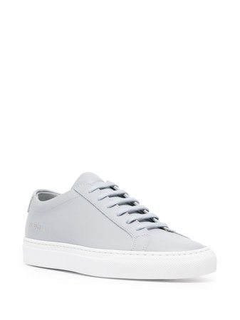 Common Projects low-top Sneakers - Farfetch