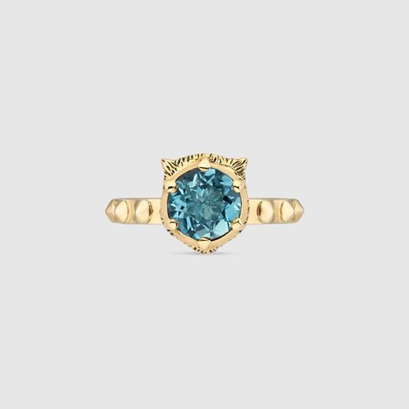 503084_J8L50_8048_001_100_0000_Light-Le-March-des-Merveilles-ring.jpg (800×800)