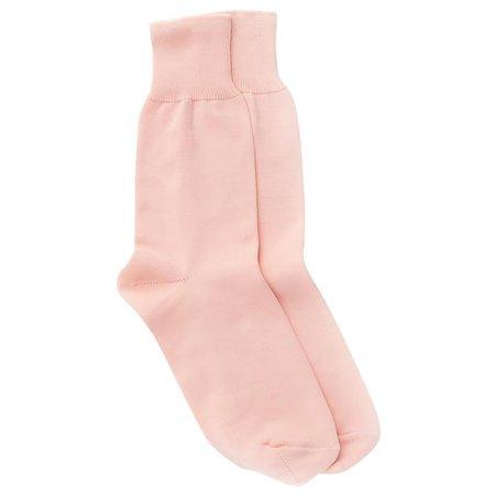 Ballet Socks – Dancique