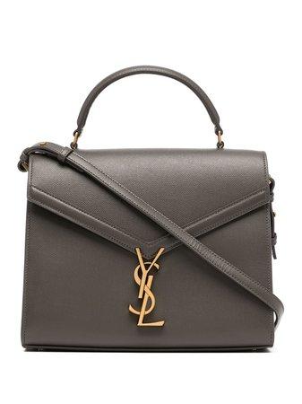 Saint Laurent medium Cassandra crossbody bag
