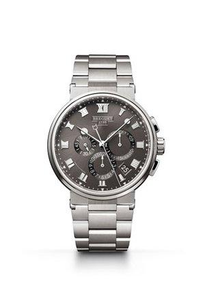 Men's Designer Watches at Neiman Marcus