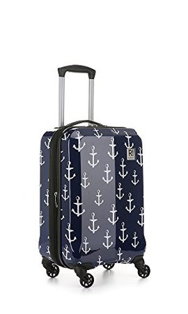 suitcases for teen guys - Google Search