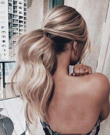 girl, photography et hair image sur We Heart It