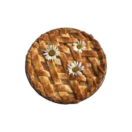 pie png filler food