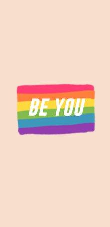 pride wallpaper – Google Kereső