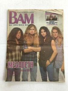 90s bam magazine - Google Search