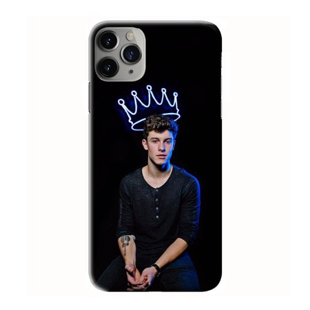 shawn mendes iphone