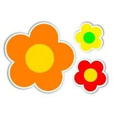 hippie orange - Google Search