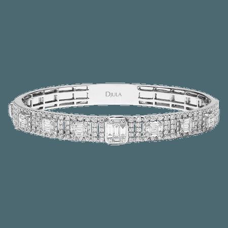 Types de produits Bracelets