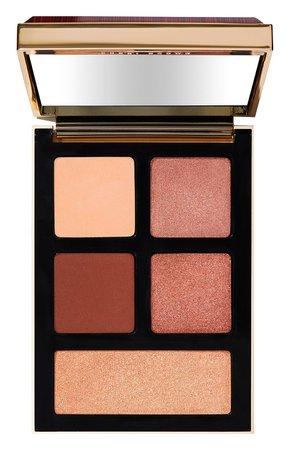 Палетка теней для глаз Jeweled Rose Eye Palette BOBBI BROWN для женщин — купить за 5280 руб. в интернет-магазине ЦУМ, арт. EMXF-01