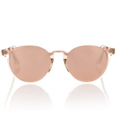 610 C4 sunglasses