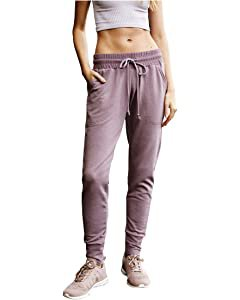 FP Movement Sunny Skinny Sweat | The Style Room, powered by Zappos