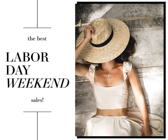 labor day weekend style - Google Search