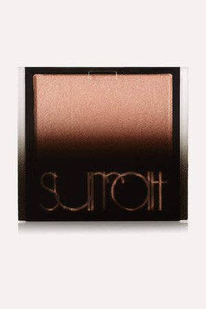 Surratt Beauty - Artistique Eyeshadow - Poudre 4