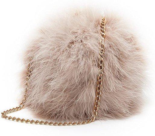 fuzzy bag - Google Search
