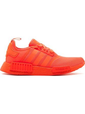 Adidas NMD_R1 Sneakers - Farfetch