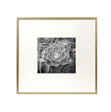 Parkville+Aluminum+Picture+Frame.jpg (790×800)