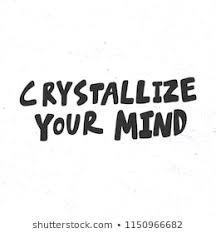 crystal quotes – Google-Suche