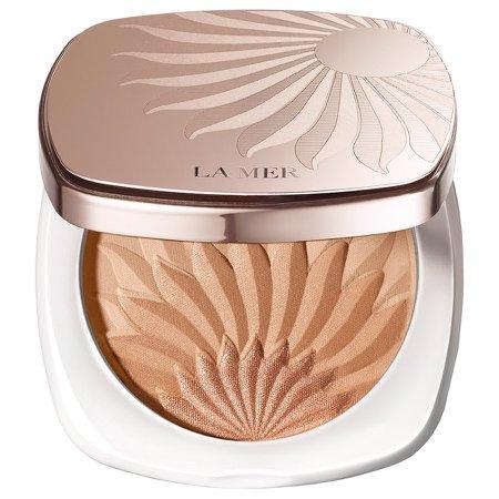 La Mer The Bronzing Powder Skincolor Bronzer online kaufen bei Douglas.de