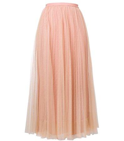 Carrie Bradshaw's 15-Piece Parisian Capsule Wardrobe | Who What Wear UK