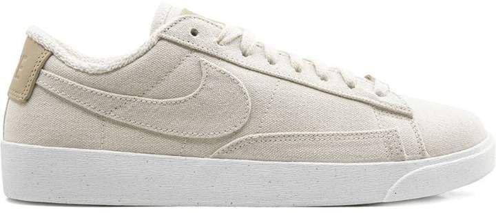 Blazer Low LX sneakers