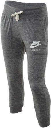 Nike Sportswear Gym Vintage Capri: Nike