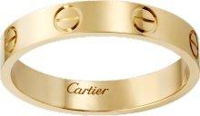 CRB4085000 - Alliance LOVE - Or jaune - Cartier