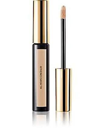 Concealers by Saint Laurent®: Now at USD $34.00+ | Stylight