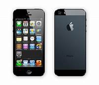 2012 iphone - Yahoo Image Search Results