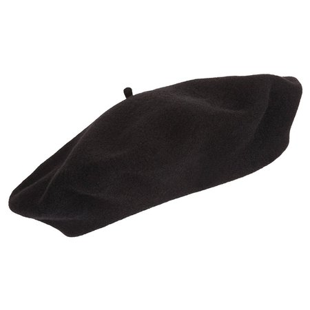 Laulhere - French Berets - The Cashmere Choice