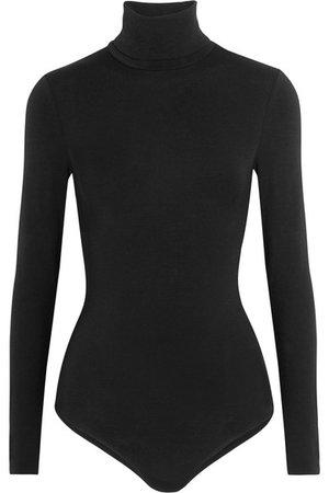 Wolford   Colorado thong bodysuit   NET-A-PORTER.COM