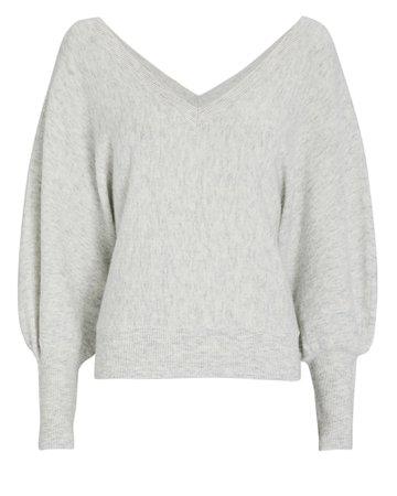 INTERMIX Private Label Marion Sweater   INTERMIX®