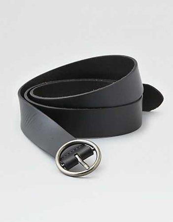 AEO Oval Ring Hip Belt