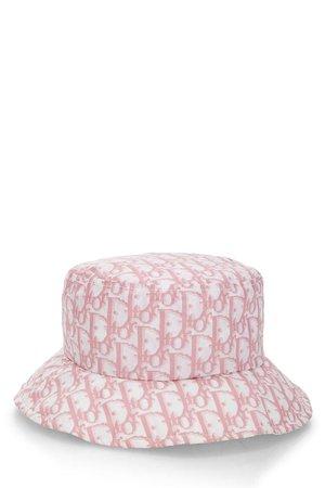 dior bucket hat - Google Search