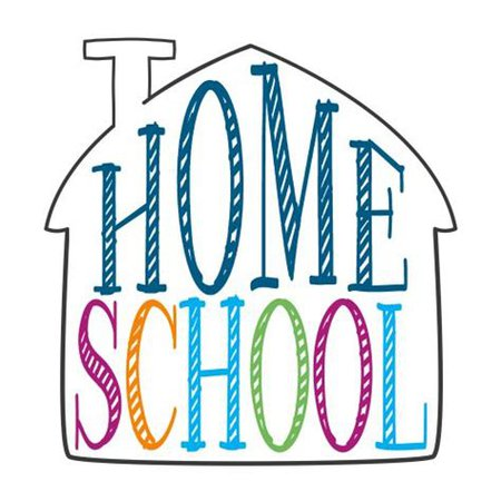 homeschool logo - Google Search