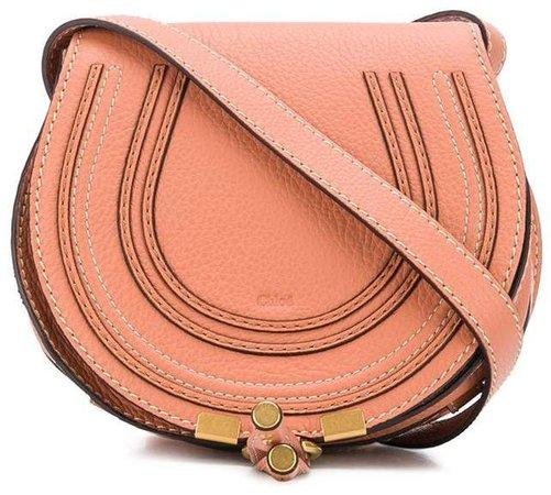 mini Marcie cross-body bag