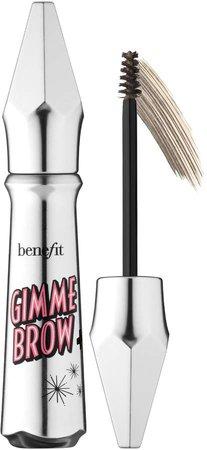 Gimme Brow+ Volumizing Eyebrow Gel Jumbo