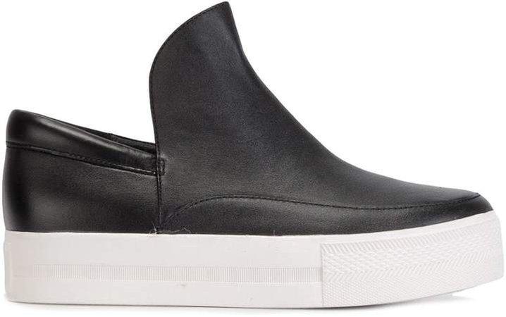 'Jack' sneakers