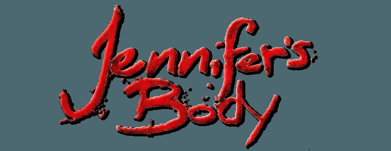 jennifers-body-50a8e49d17cdb.png (800×310)